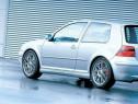 Praguri tuning sport VW Golf 4 Bora 25'TH ANNIVERSARY NOU