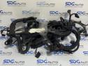 Instalatie motor A6511501488 Mercedes Vito 2.2 CDI 2010-2016