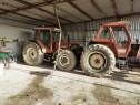 Tractor Fiat 1380