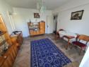 Apartament cu 3 camere VISA et.3 ultracentral