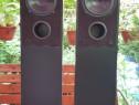 Boxe Dual SB1090 90W RMS / 4-8 Ohm / 28 - 27.000 Hz Germany