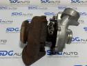 Turbina Turbosuflanta A6510901180 Mercedes Vito W 639 2.2 CD