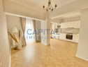 Apartament 3 camere semidecomandat, Floresti, finisat modern