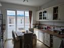 Apartament NOU cu 3 camere,ansamblul residential Ghimbav,
