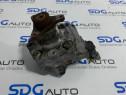Pompa hidraulica servodirectie 491100915R Renault Master III