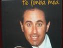 Jerry Seinfeld - Pe limba mea