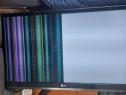 Tv LED Smart Full HD LG 32LM611S , DISPLAY CU PROBLEME .