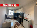 Apartament decomandat, 62mp, bloc retras, doua balcoane, par