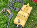 Dezmembrez Karcher 570 si Wap 4700 drive la 220V