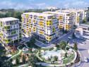 Apartament 3 camere decomandat zona rezidentiala Central