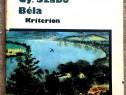 Gy. Szabo Bela, Muradin Jeno, 1980