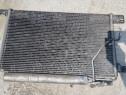 Radiator clima AC Mercedes C220 CDI C200 CLK220 W203 W209