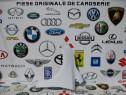 Aripa stanga Opel Corsa E 2014-2019 YPV2BNN4VX