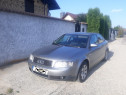 Audi A 4 1.6 2003 OFER fiscal