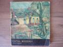 Catul Bogdan - album de Vasile Dragut - 1972