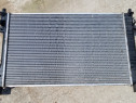 Radiator antigel apa Mercedes C220 CDI C200 W203 CLK220 CDI