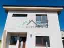 Casa 4 camere P+M zona Gai - ID : RH-13930-property