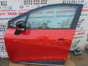 Usa renault Clio 4 an 2012-2019 usi fata spate stanga dreapt