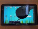 Tableta Archos 101 Internet Tablet ecran spart