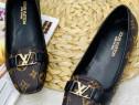 Balerini Louis Vuitton import Franta new, diverse mărimi