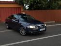 Audi A6 3.0tdi Pentru Pretențioși