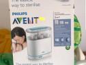 Sterilizator Philips Avent 3 in 1