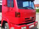 Cabina completă Nissan Atleon an 2001