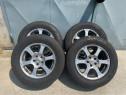 Roti de iarna Audi Q5