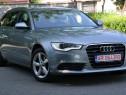 Audi A6 Quattro 4x4 - an 2014 Luna 9, 3.0 Tdi (Diesel)