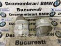 Modul led semnal stanga BMW E90,E91 LCI Facelift