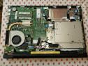Lenovo V310-15ISK Placa baza CPU I5 6200U, Ram 4 GB.