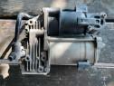 Compresor Mercedes-Benz S-Class W222 W217 compresor perne
