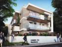 De vanzare! Apartament 3 camere in Floreasca