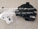 Spira volan Seat Leon 5K0953569E
