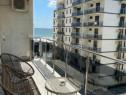 Apartament 2 camere - Astoria Residence - Mamaia Nord