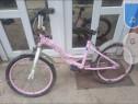 Bicicleta pentru copii într-o stare foarte buna