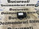 Senzor viteza BMW E60,E63,E65,X3 E83,X5 E53 3.0d 530d,730d