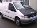 Mercedes Vito 110 CDi, 2003