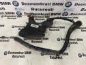 Rezerva rezervor BMW seria 7 E65,E66,E67