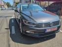 Volkswagen Passat Varian Highline DSG (04-2018) Business -