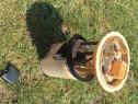 Pompa Motorina Passat B7 Golf 6 Skoda 1.6 CAYC