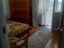 Apartament 3 camere, Faleza Olanesti