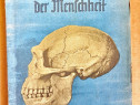 C878-Istoria tribala a omului 1941-Kosmos stiinta Germania,
