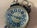 Ceasuri mecanice mari pentru piese