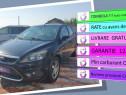 Ford Focus /Rate fixe/Garantie 12luni/Livrare gratuita.