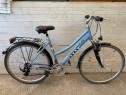 """Bicicleta diplomat 28"""""""
