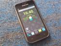 Samsung Galaxy S1 GT-I9000,romana,android cyanogen