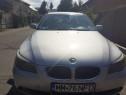 BMW E61 varianta full