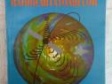 Bazele radioemitatoarelor - Vlad Cehan, carte electronica