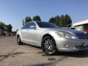 Mercedes S320cdi Long 4Matic Piese